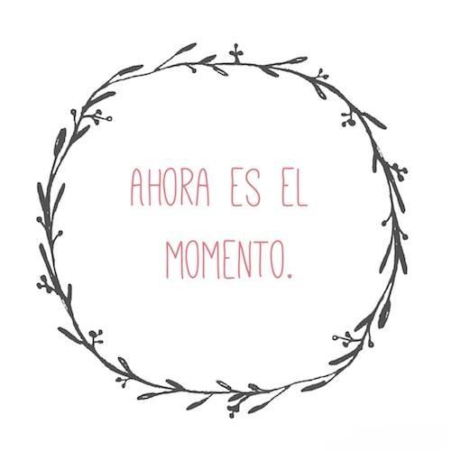 PROCRASTINAR_ahora-es-el-momento