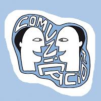 discusiones_pareja_comunicación