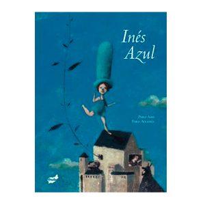 duelo infantil-ines-azul-thule-ediciones_1361204288