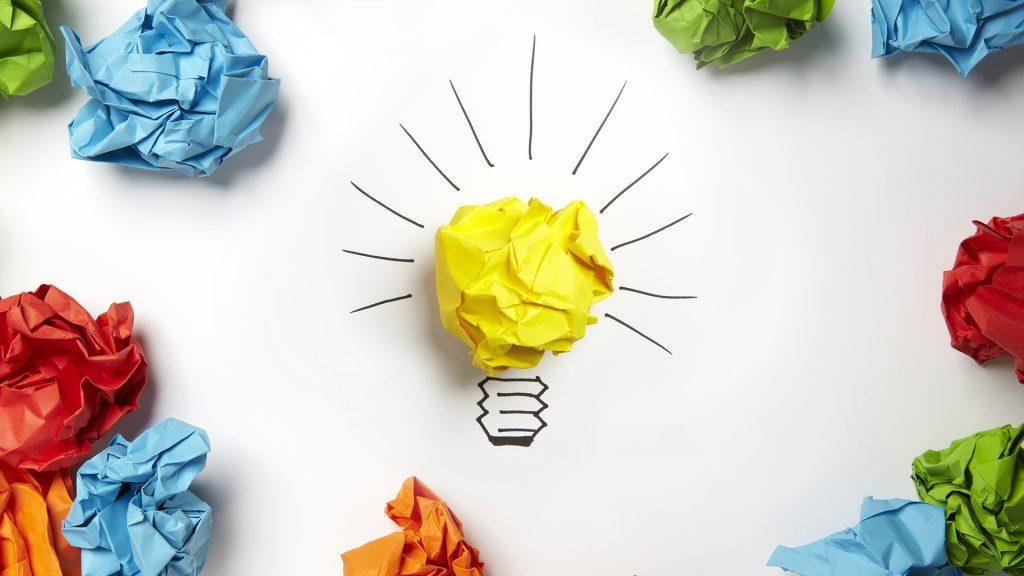 creatividad-psicologa-coruña-baldomir