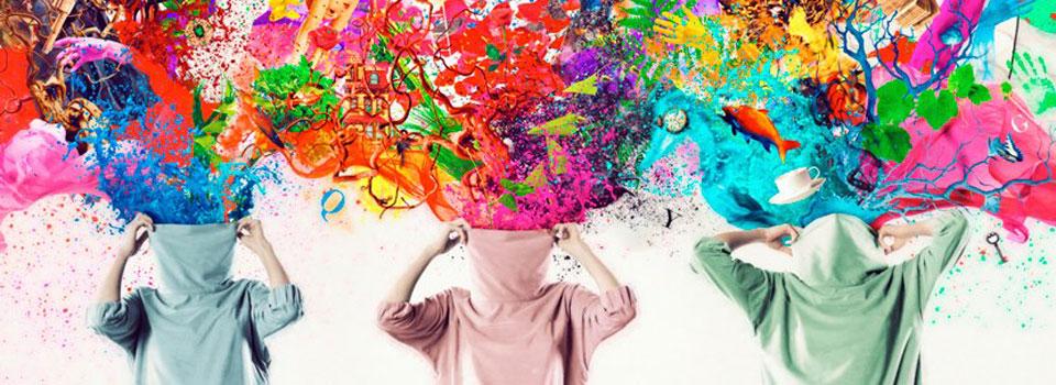 creatividad_baldomirpsicologa