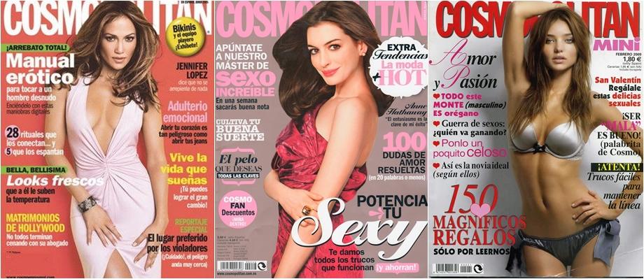 baldomirpsicologa-revistas-femeninas