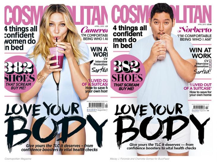 revistas-femeninas-sexismo-baldomir psicolga