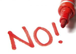 decir-no-baldomir