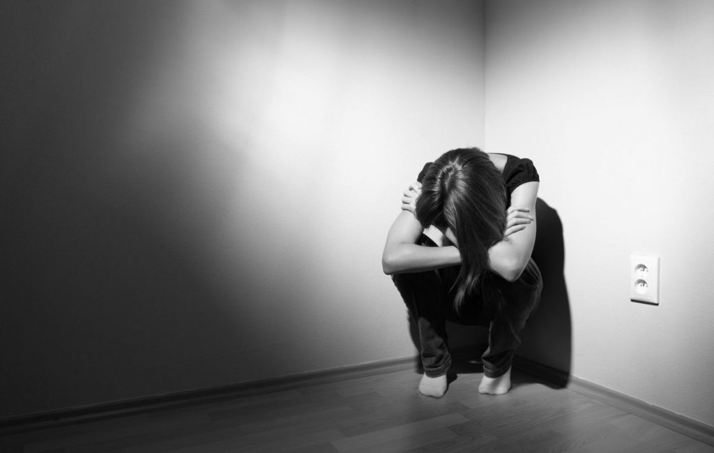 suicidio-baldomir-psicologa