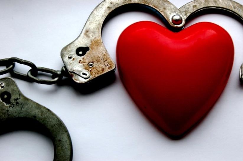 dependencia-emocional-pareja