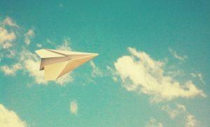 miedo a volar-baldomirpsicologa