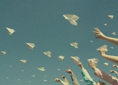 miedo_volar