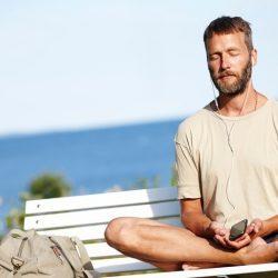 app_mindfulness